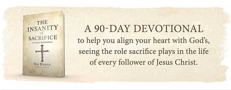 devotional-(mobile)